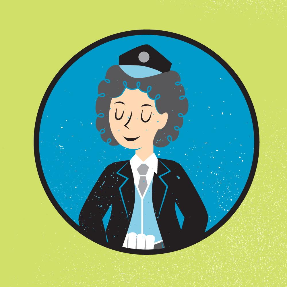 TheBuzzer_Conductorettes--samantha-leigh--illustration.jpg