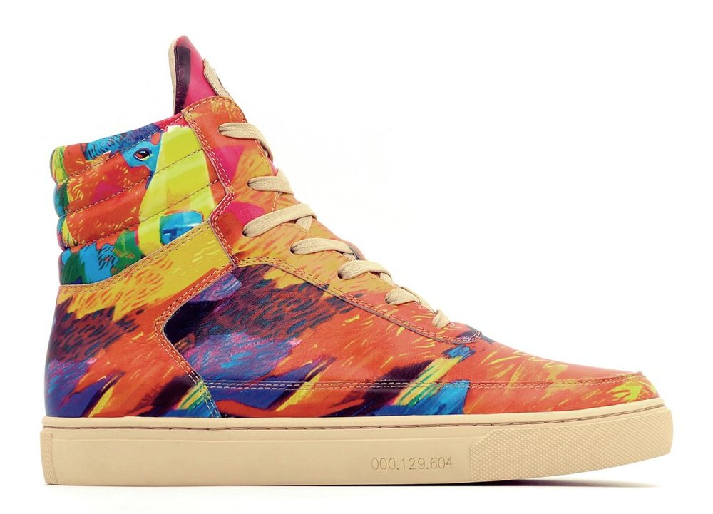 six-hundred-four-limited-edition-premium-sneaker--sparacino-cambie-hi--designed-by-artist-jennifer sparacino.jpg
