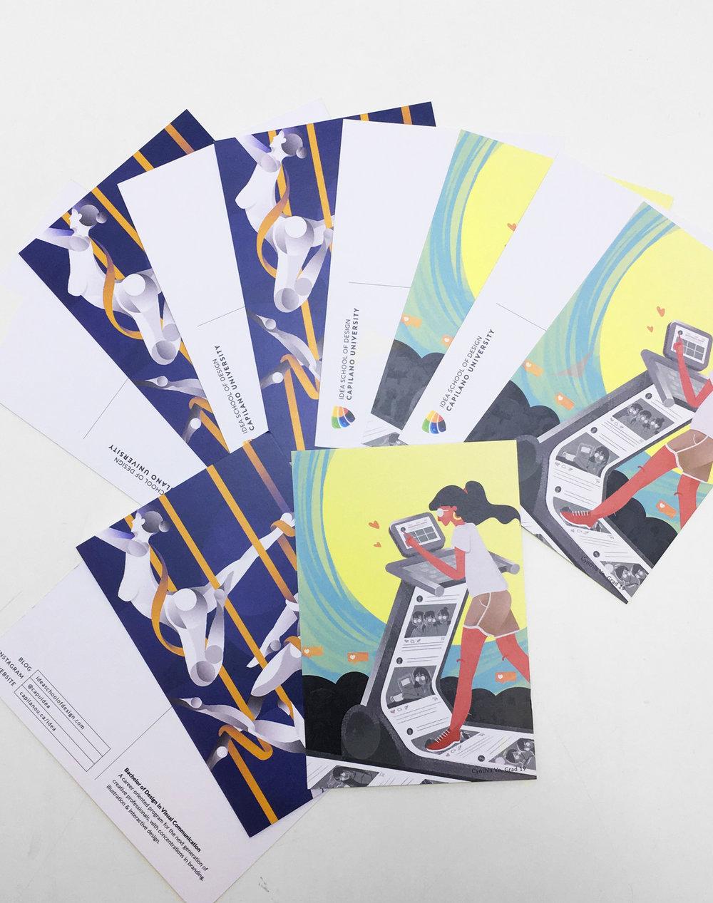 intertwine--capilano-university-postcard-by-design-students-cynthia-tran-vo3.jpg
