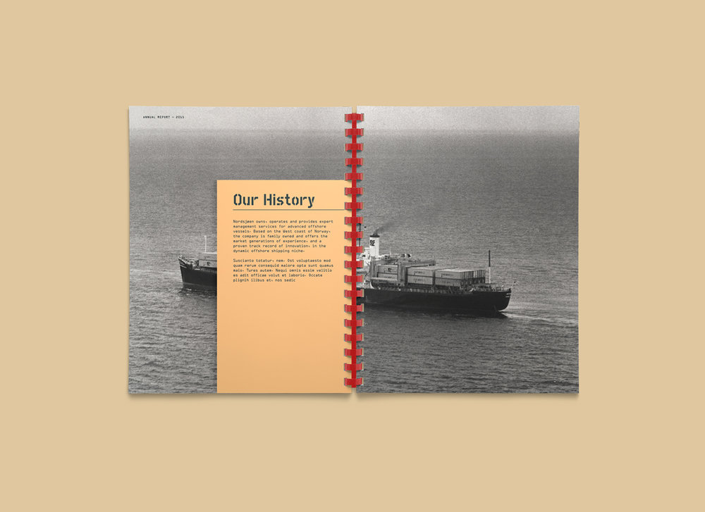 nordsjøen-annual-report--intent-award-for-print-design--honourable-mention--jesse-ellingson-05.jpg