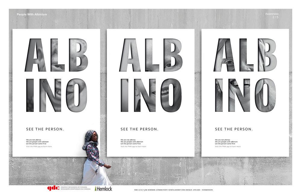 rae-maher--jim-rimmer-scholarship--ablinism-poster-series-02.jpg