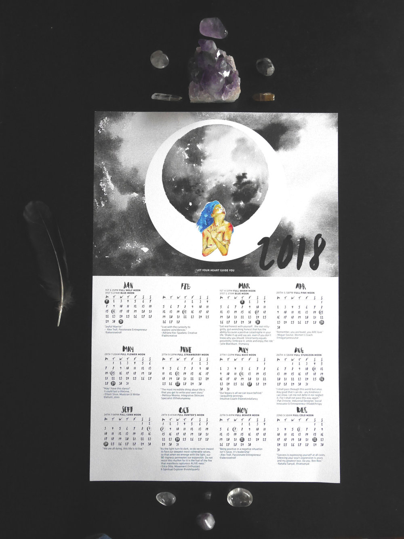 adriana-koc-spadaro--2018-moon-calendar.jpg