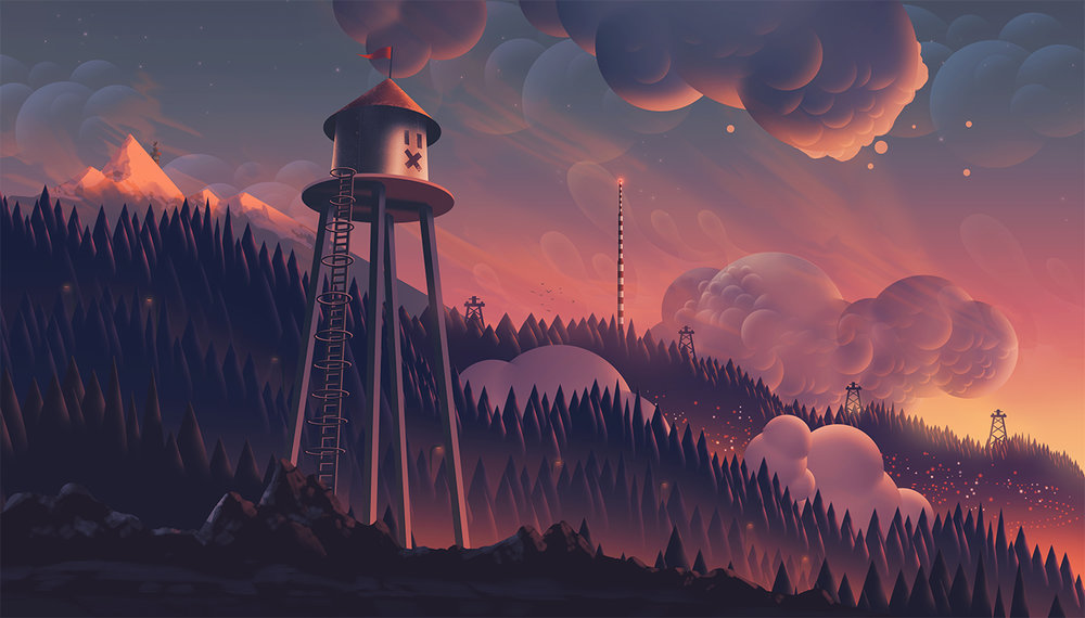 applied-arts-calendar--november-illustration--aaron-campbell--heights.jpg