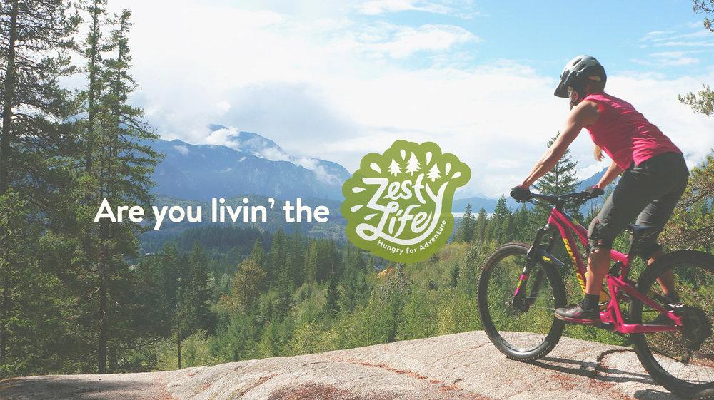 Zesty-Life-Brand.jpg