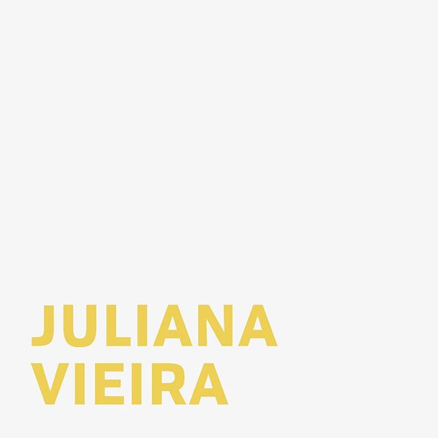 Come by April 9 at Harbour Centre to see Juliana's illustrations. Details in the bio. . . #illustrator #designer #illustration #design #graphicdesign #vancouverillustrator #vancouverdesigner #vancouver #yvr #creative #harbourcentre #gradshow #downtownvancouver