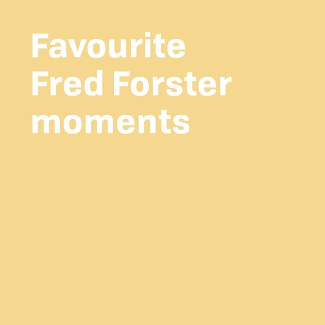 Grad Trivia: What are some of our favourite moments with Fred? In memory of our former instructor's unwavering spirit and dedication to every student, we thought we would share these interactions. We still laugh over his unintended humour. . . #illustrator #designer #design #school #designschool #vancouver #yvr #trivia #creative #harbourcentre #gradshow