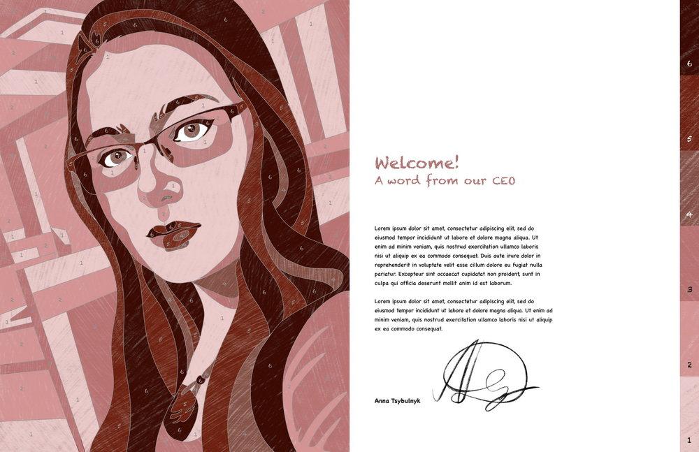Anna Tsybulnyk (IDEA21)