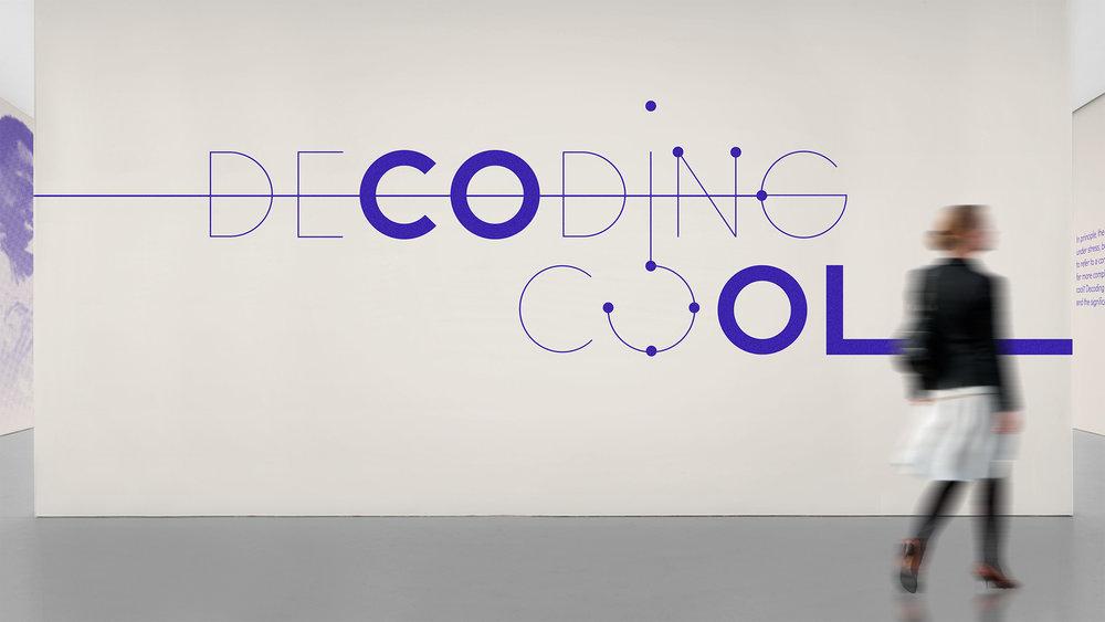 pamella-pinard--decoding-cool--graphic-design-merit--2018-adcc-student-competition1.jpg