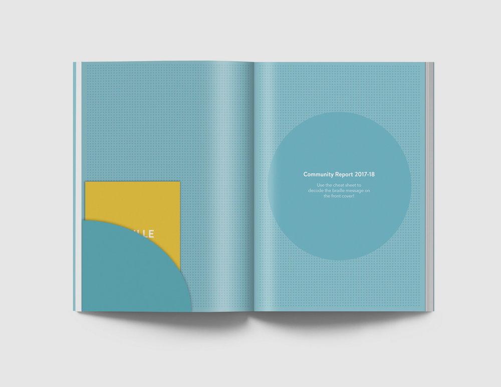 haluka-yagi--annual-report-design--braille-literacy-canada3.jpg