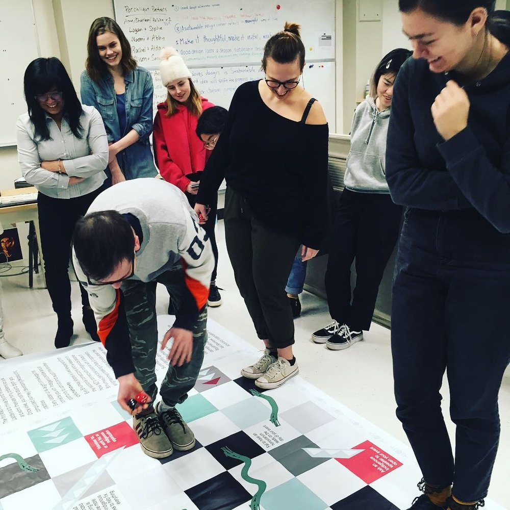 squamish-designer-michelle-nahanee-helps-to-decolonize-idea21-students--capilano-university2.jpg