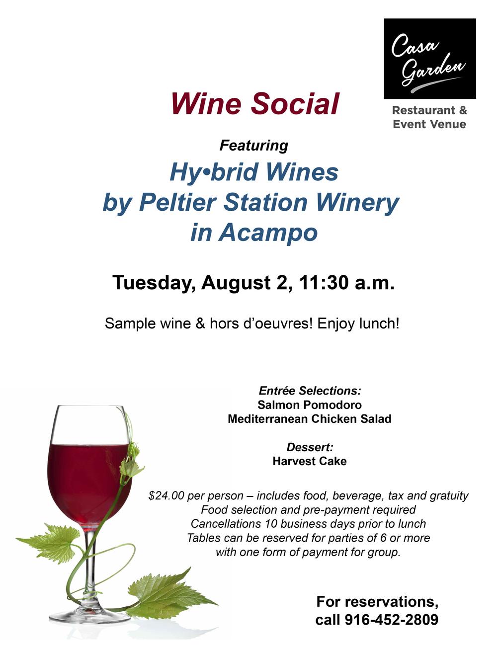 MW August wine social.jpg