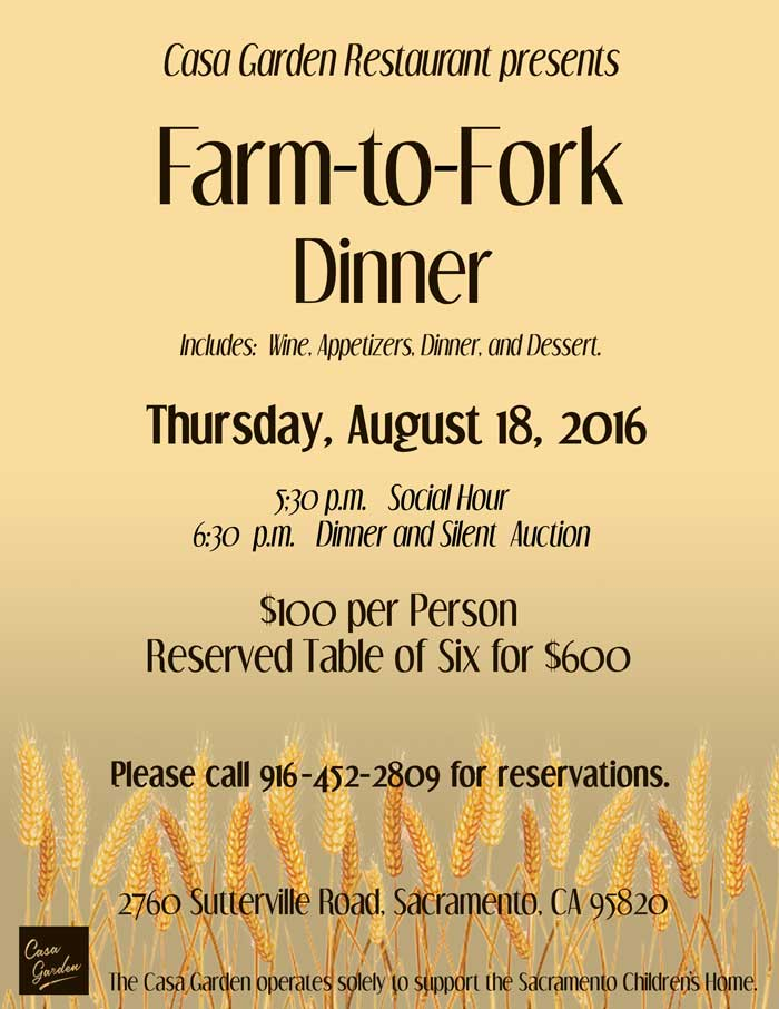 farm-to-fork-dinner-2016.jpg