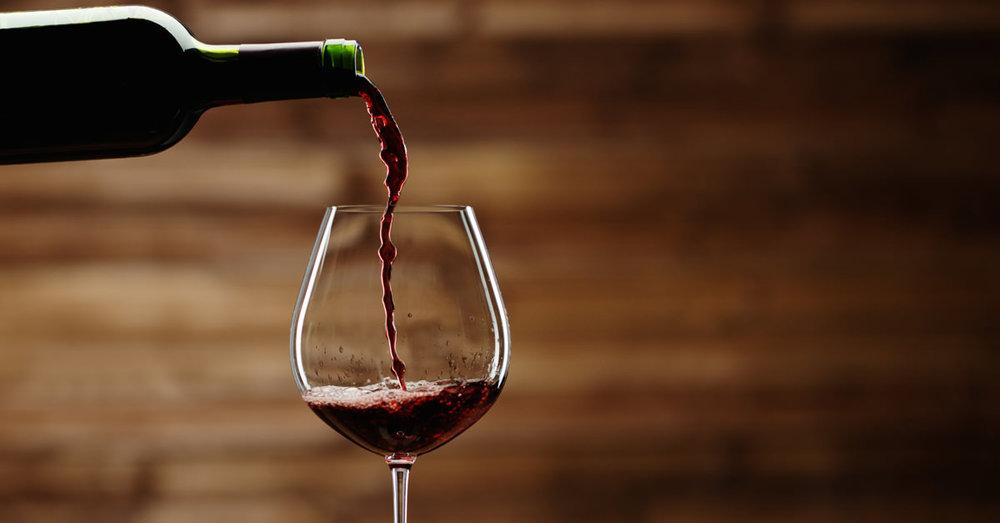 march wine social.jpg