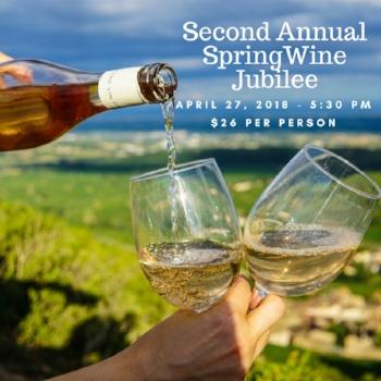 2018 Spring Wine Jubilee.jpg