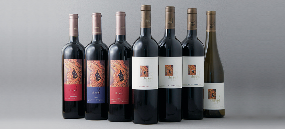june wine social.jpg