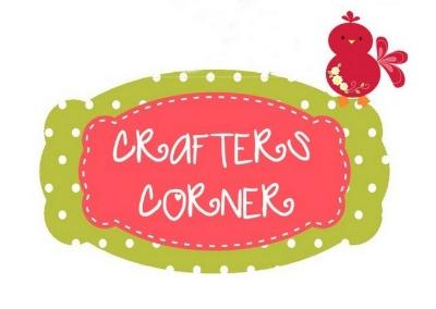 crafter corner fb.jpg