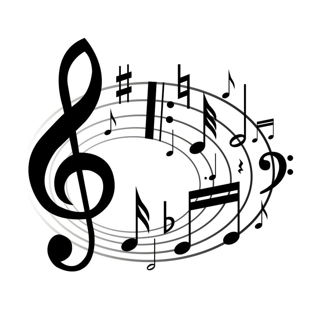 clipart-music-notes-music-notes-clip-art.jpg