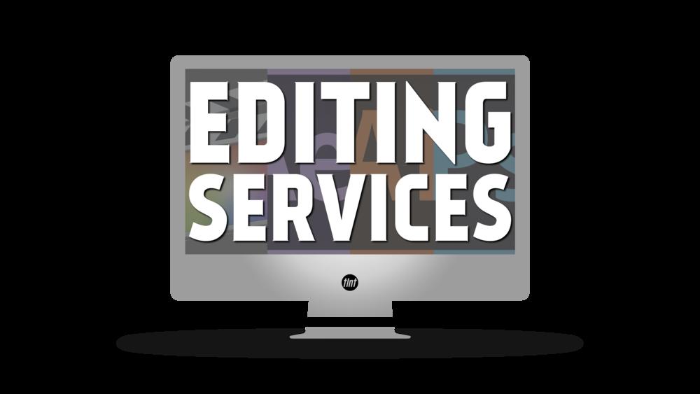 EditingServiceBlackBack.png