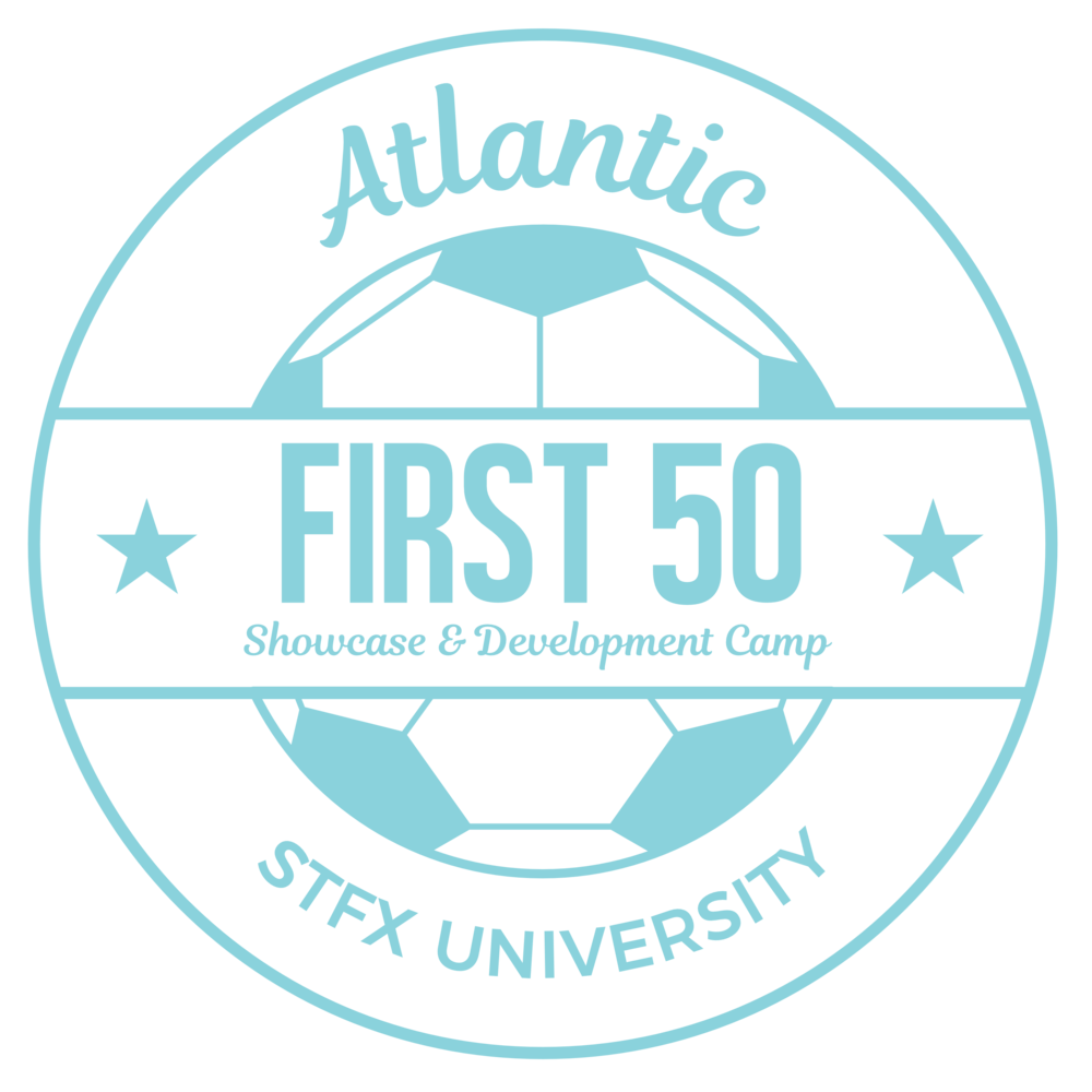 ATLANTIC FIRST 50