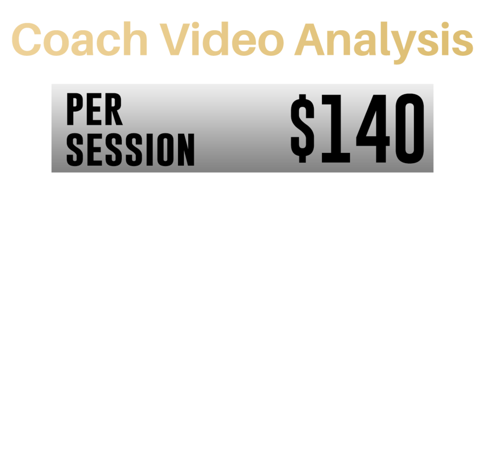 Coach-Analytics-Video-Service_03.png