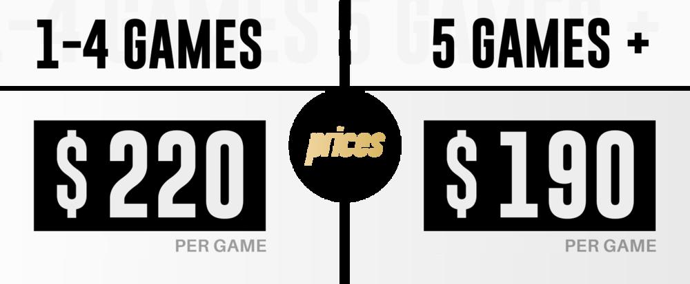GameFootagePriceWeb.png