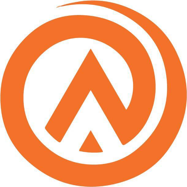 Atleta logo.jpg