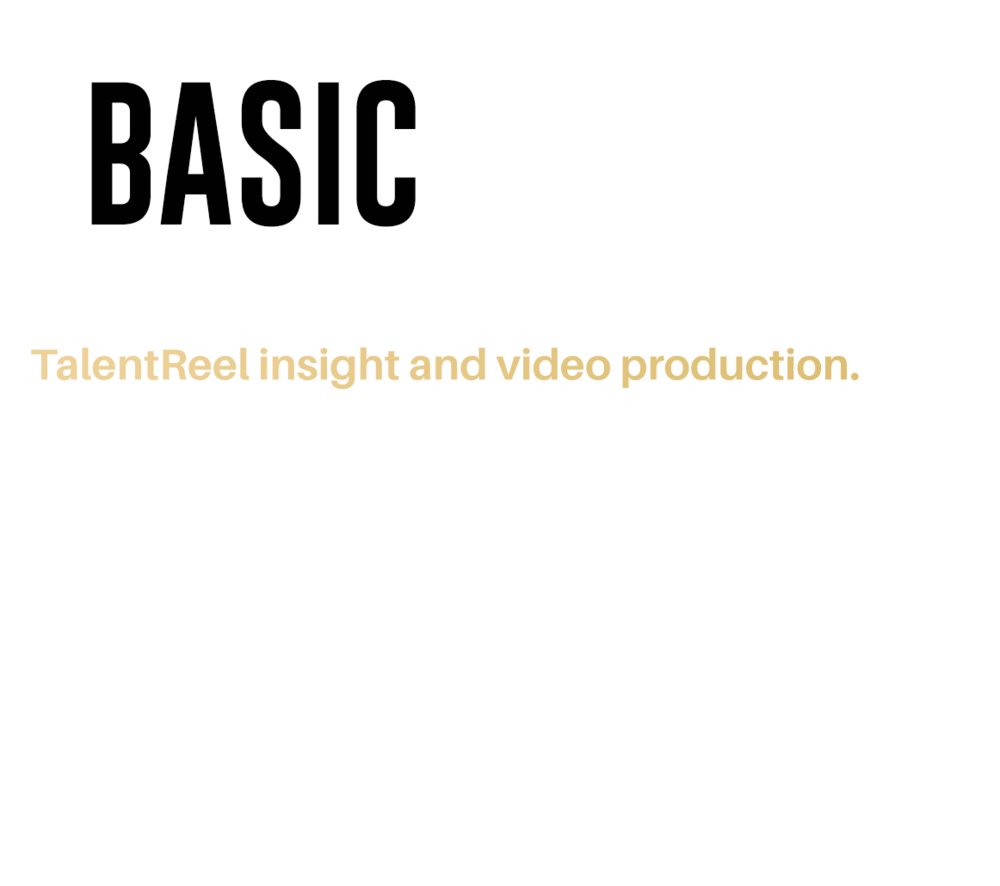 We transform your game footage into professional Highlight Reels that work. Take the first step in being recruited with a high quality recruitment video.     Ottawa Soccer Business  Ottawa Soccer Business  Ottawa Soccer video Business  Ottawa soccer highlightreel video  Ottawa Sports Videos  Soccer Highlight Reel Business  Soccer Highlight Reel company  Soccer highlight Reel maker  local soccer game footage  sports videography  soccer video services  ottawa soccer video services  Soccer Highlightreel  Soccer Highlightreel vidoe  Highlightreel  Ottawa sports highlightreel  Ottawa soccer highlightreel  Ottawa soccer highlight reel  Ottawa sports highlight reel  ottawa soccer game footage  ottawa sports game footage  West Ottawa Soccer Club  Soccer Video Recruitment  college recruiting videos  best college soccer recruiting websites  how to make a soccer highlightreel  Greater Toronto Area soccer  oakville soccer  soccer recruiting video  Match Analysis  Umbro Showcase  best college soccer recruiting websites  mississauga soccer club  University Soccer Recruitment  Ontario Soccer  soccer videography  Soccer Highlight Reel Maker  Soccer Highlight Reel Maker  oakville soccer  Huddle soccer highlight video  opdl  Cumberland Soccer  cumberland soccer  opdl video  soccer recruiting profile  sports recruiting video  Soccer Dad  nmsc  Ottawa Soccer Highlight Reel  high quality game footage  HighlightReel  Soccerdad  university soccer  Greater Toronto Area soccer  How to edit a highlight reel  SoccerDad video  Soccer Highlight Reel Service  how to make a soccer video  osa soccer  Top youth teams  how to make soccer highlight reel  how to make a soccer recruiting video  Toronto Soccer Highlight Reel  Ottawa Soccer  how to make soccer highlight reel  University Soccer Recruitment  Ottawa South United  women's soccer recruiting  soccer recruiting profile  brampton soccer club  college soccer recruitment  hershey centre soccer  ontario soccer centre  north mississauga soccer club 