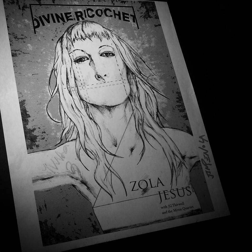 Zola Jesus by Jim (Guggenheim).jpg