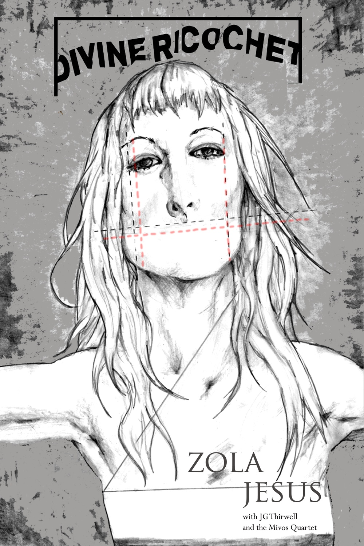 ZolaJesus-DivineRicochet.jpg