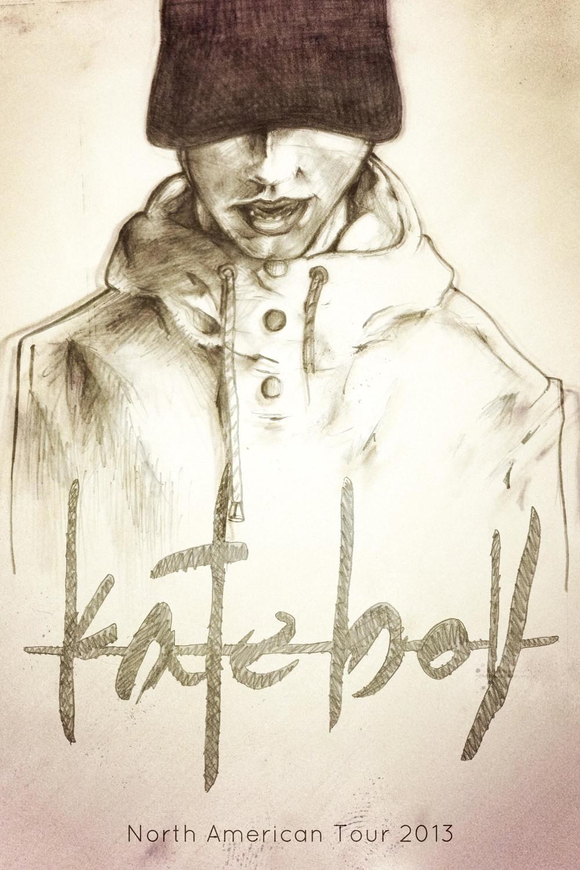 KateBoy-01.jpg
