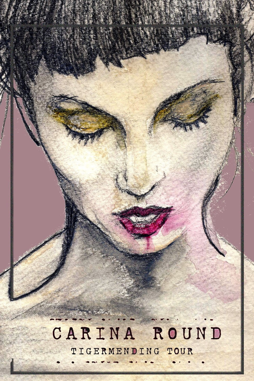 Carina-PosterV4.jpg