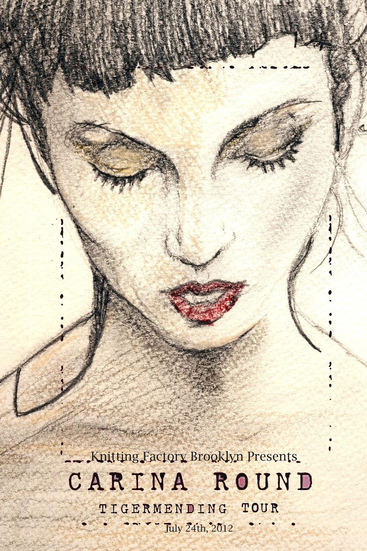 Carina-PosterV1.jpg