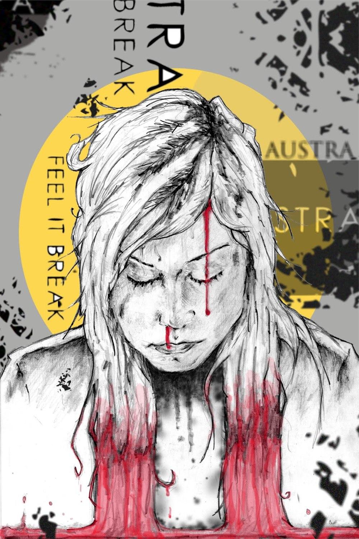 Austra-08-FINAL.jpg