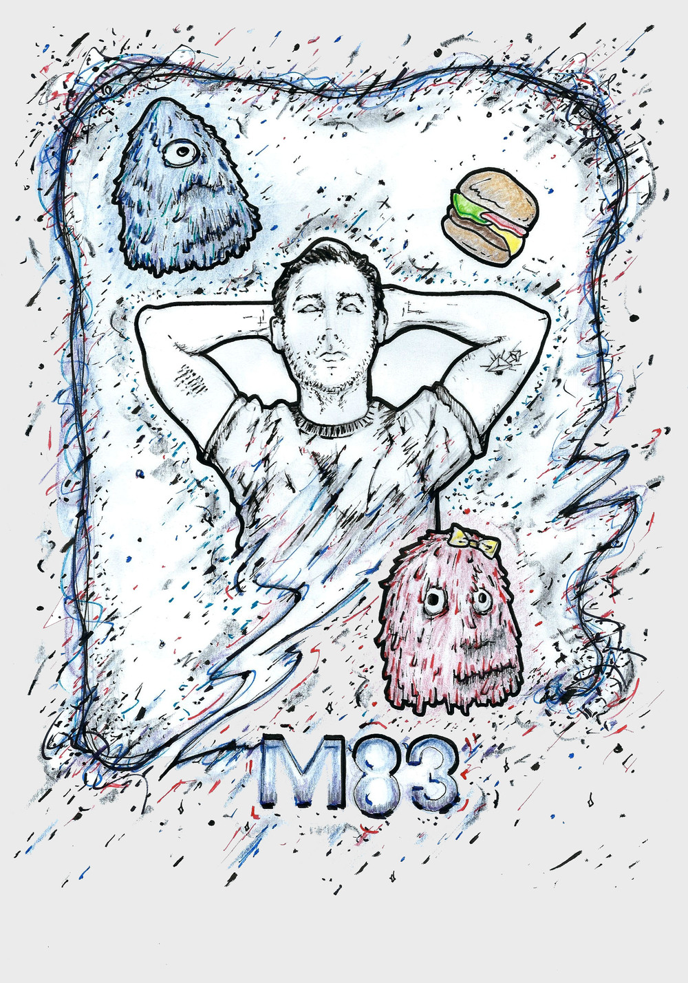 M83-illustration01.jpg