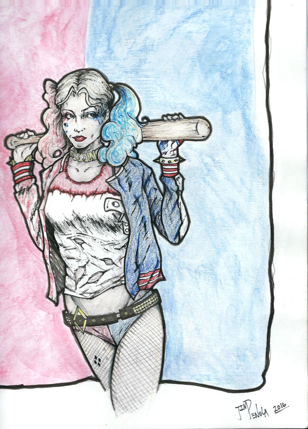 Character-HarleyQuinn01.jpg