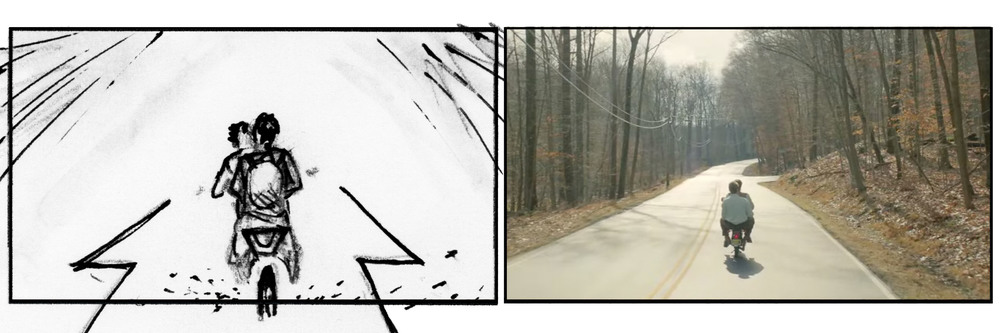 NewYear's-StoryboardComparison02 (1).jpg