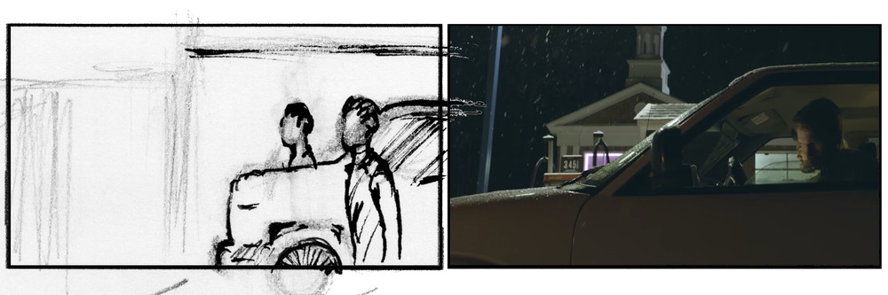 NewYear's-StoryboardComparison06.jpg