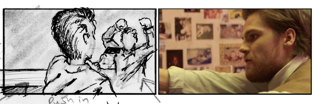 NewYear's-StoryboardComparison15.jpg