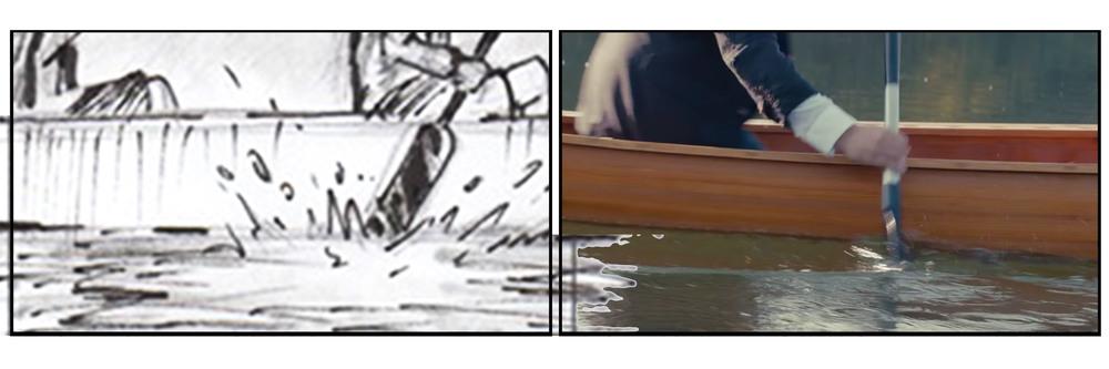 BlueEyes-StorboardComparison02.jpg
