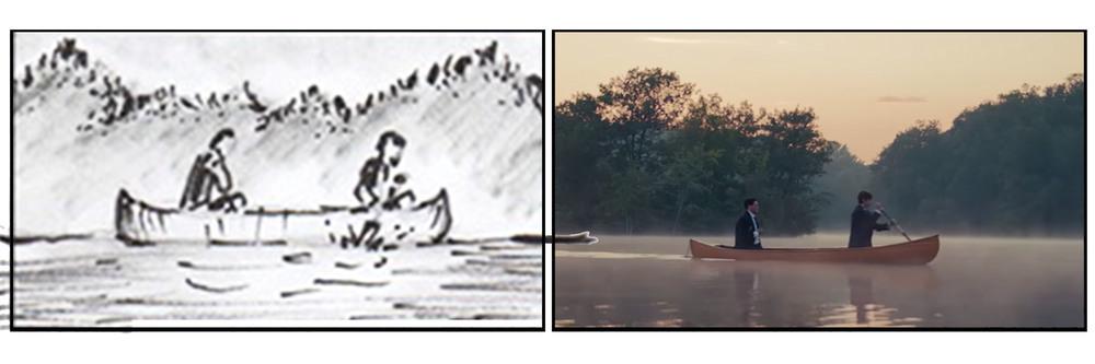 BlueEyes-StorboardComparison01 (2).jpg
