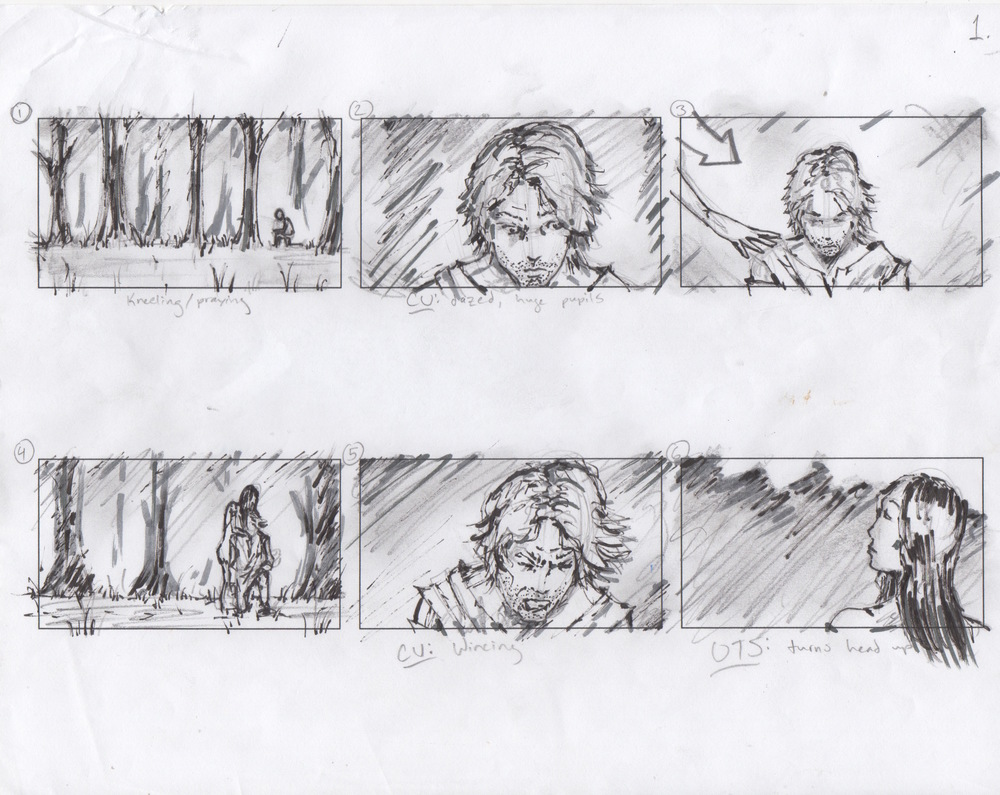 Jim Penola - Storyboard - Short Film TWUKboards-01a.jpeg
