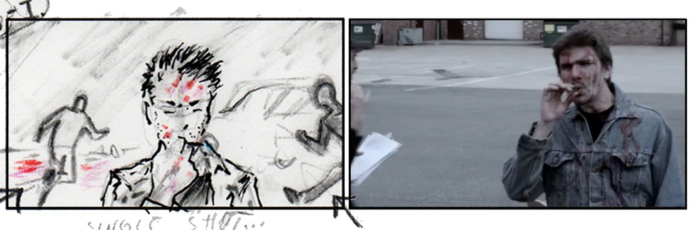 BlewE-CigsStoryboardComparison13.jpg