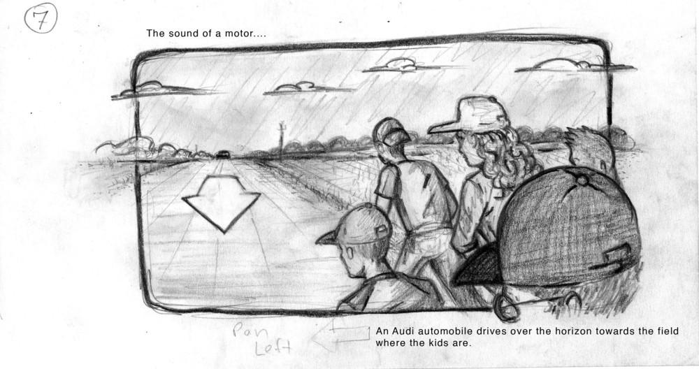 Audi-07(text).jpg