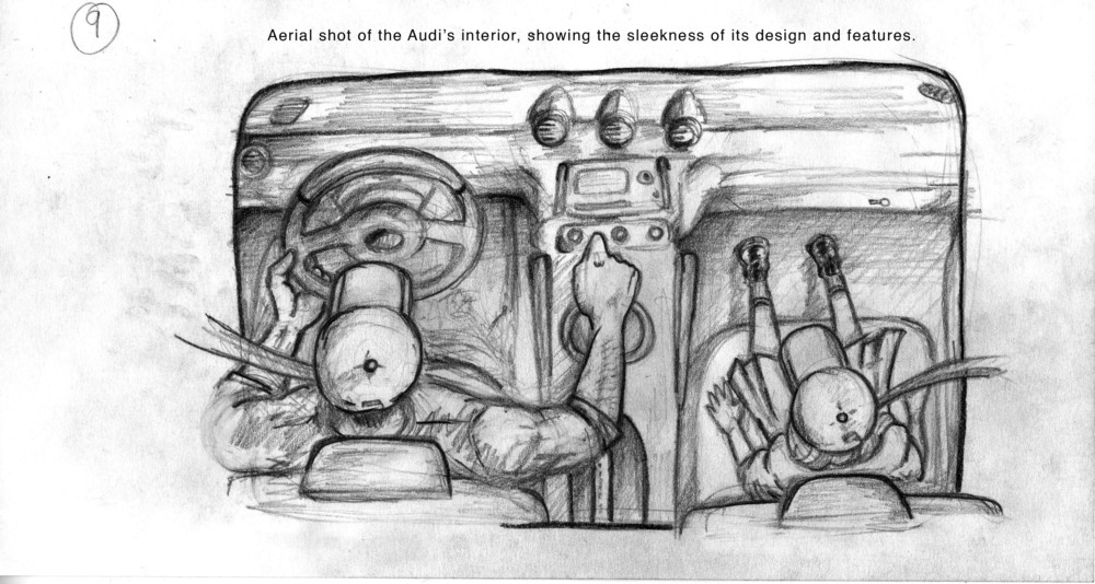 Audi-09(text).jpg