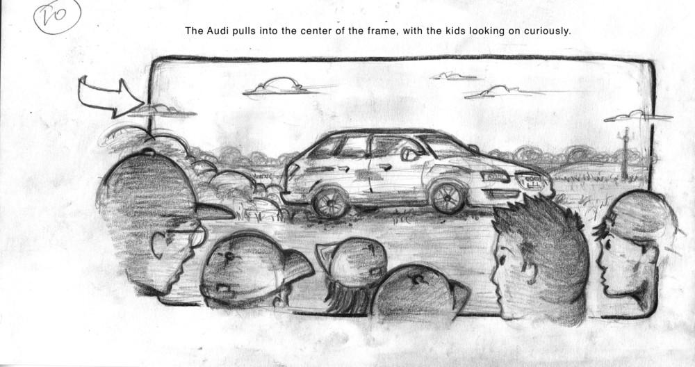 Audi-010(text).jpg