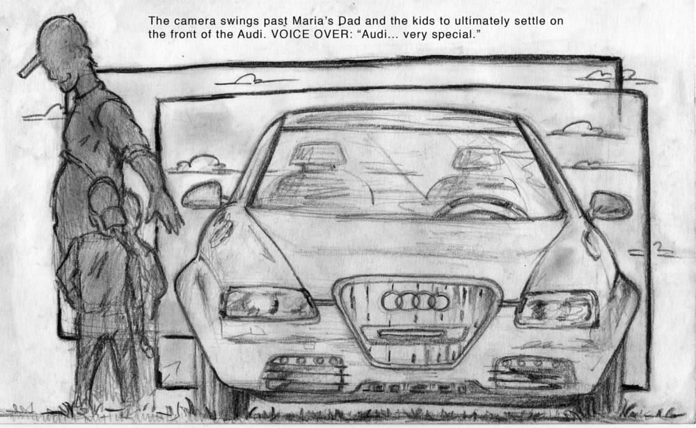 Audi-015(text).jpg