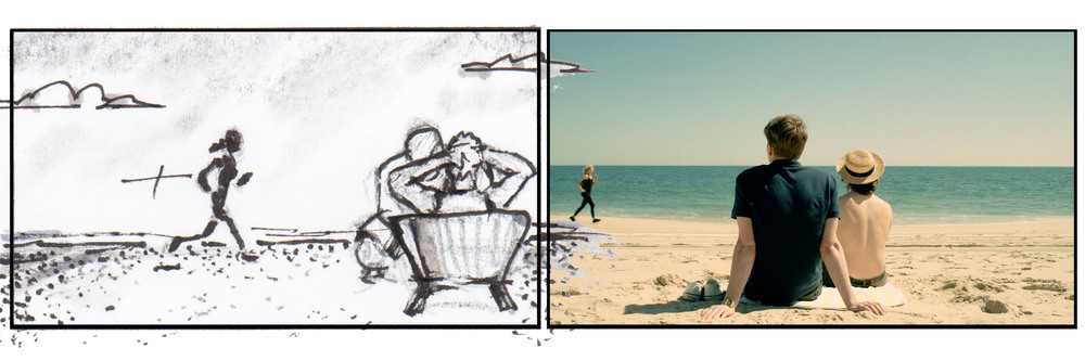 SplendidBlendStoryboardComparison01.jpg