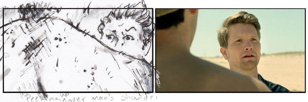 SplendidBlendStoryboardComparison02.jpg
