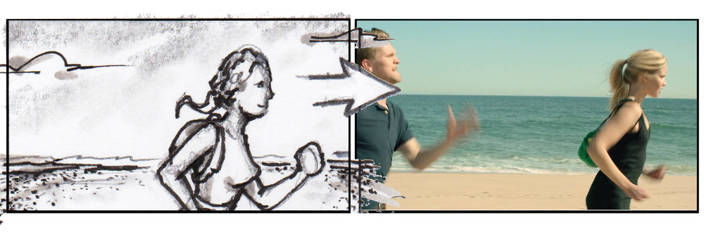 SplendidBlendStoryboardComparison03b.jpg