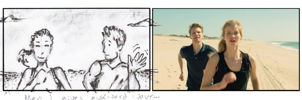 SplendidBlendStoryboardComparison04.jpg